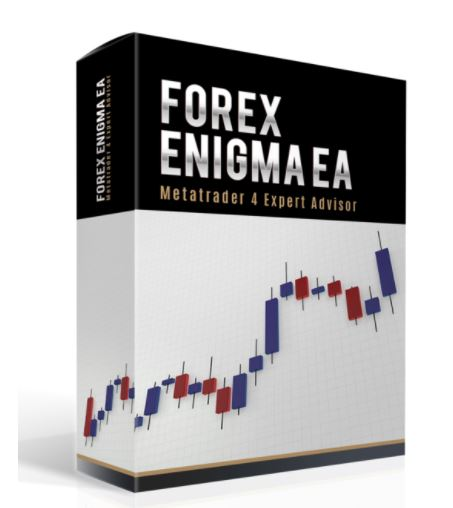 forex enigma review